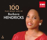 Hendricks100Plus.jpg