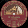 RobesonGoDownMoses78RPM.jpg
