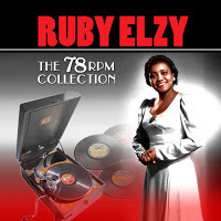 Elzy78RPMCollection.jpg